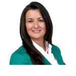 Julie couture avocate